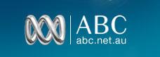 abc counterpoint australia
